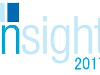 insight 2017 logo