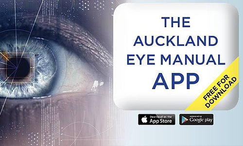 auckland-eye-aukland-manual-feature-image