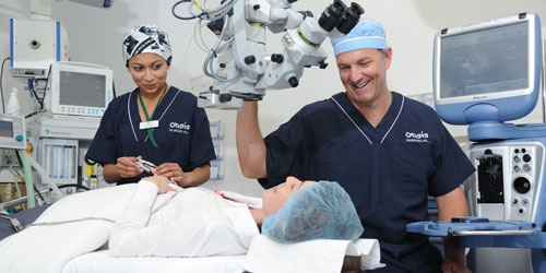 auckland-eye-surgery-specialist-surgical-specialist-page
