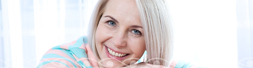 Auckland Eye Botox and Fillers Page
