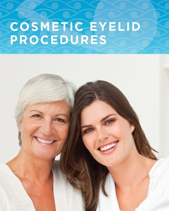 Auckland Eye Lid Surgery (Blepharoplasty)