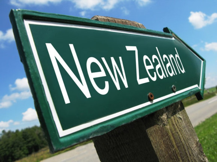 Image result for nz immigrants