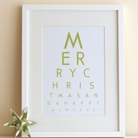 eye-chart-maker-christmas-art-merry-christmas-500x552